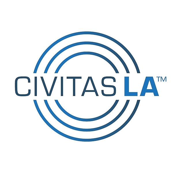 @CivitasLA Profile Image   Linktree
