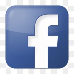@conniefortunato Pagina Facebook Link Thumbnail   Linktree