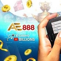 @ae888net casino trực tuyến của nhà cái AE888 Link Thumbnail   Linktree