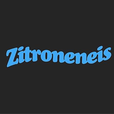 @Zitroneneis Profile Image   Linktree