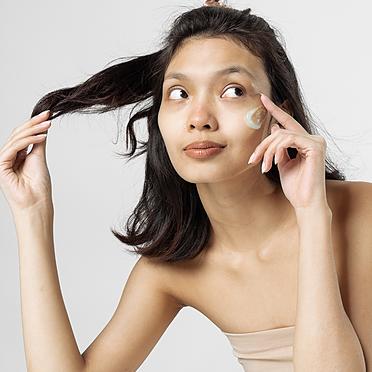Informasi Skincare Korea Moisturizer Korea Untuk Kulit Kering Link Thumbnail | Linktree