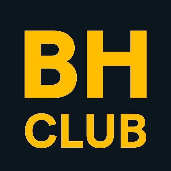 @barrelhouseclub Profile Image | Linktree