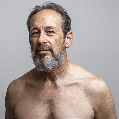 @guardian A photographer captured  the process of ageing Link Thumbnail | Linktree