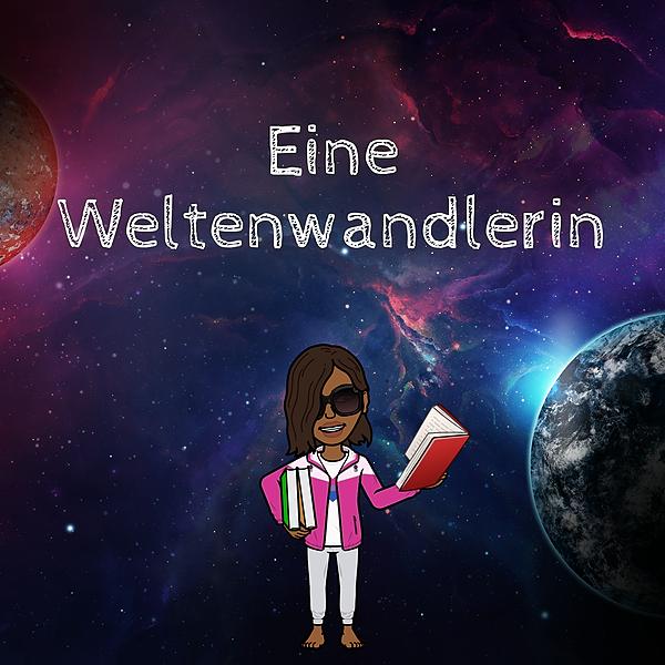 @weltenwandlerin Profile Image | Linktree