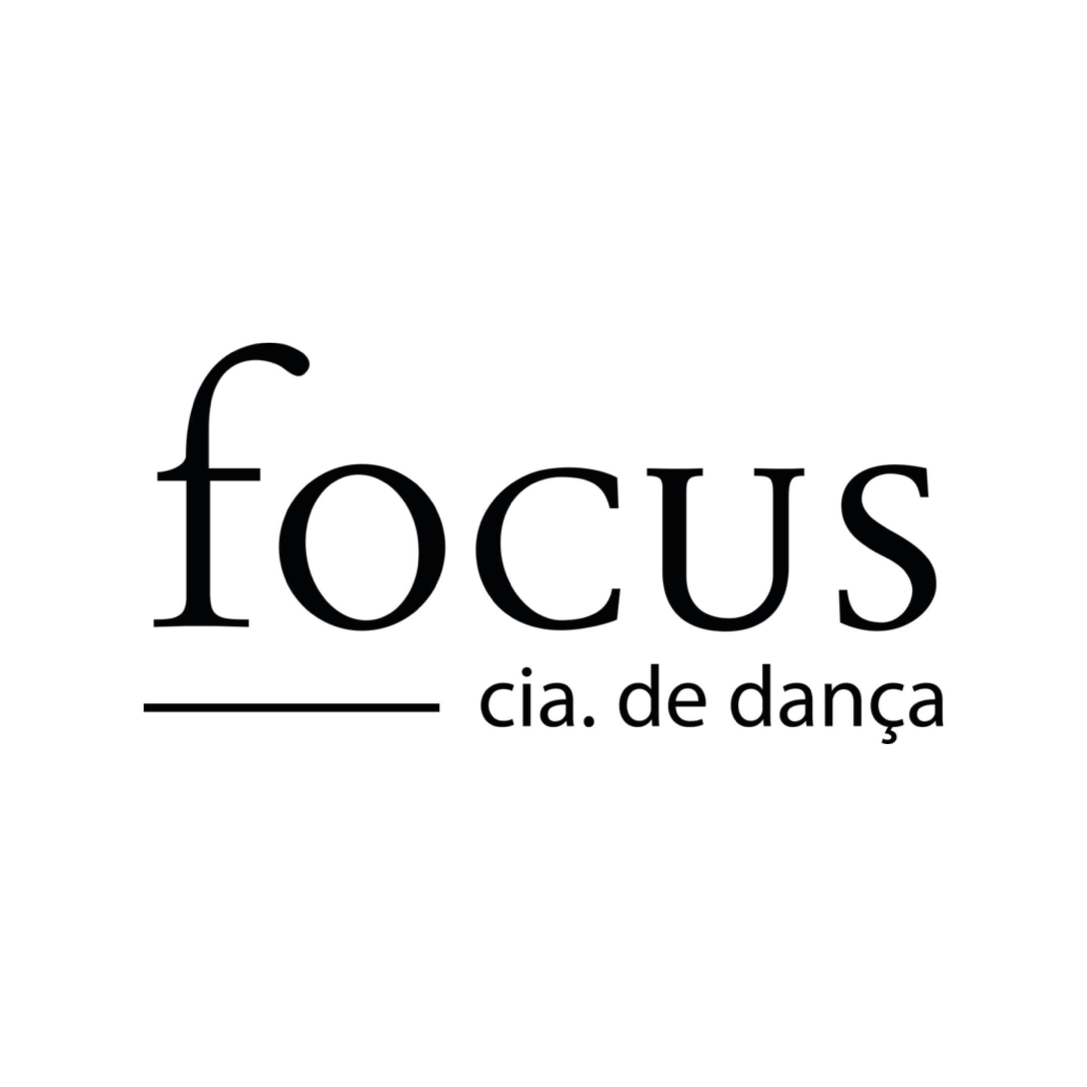 @focusciadedanca Profile Image | Linktree