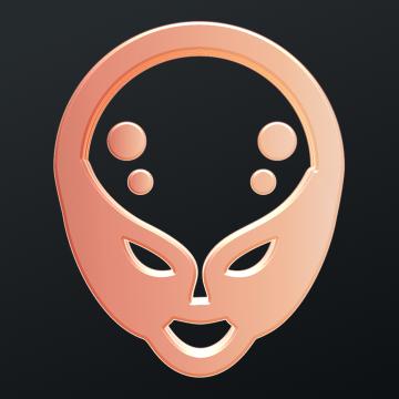 Decentralization Sports (DeFi11) Profile Image | Linktree