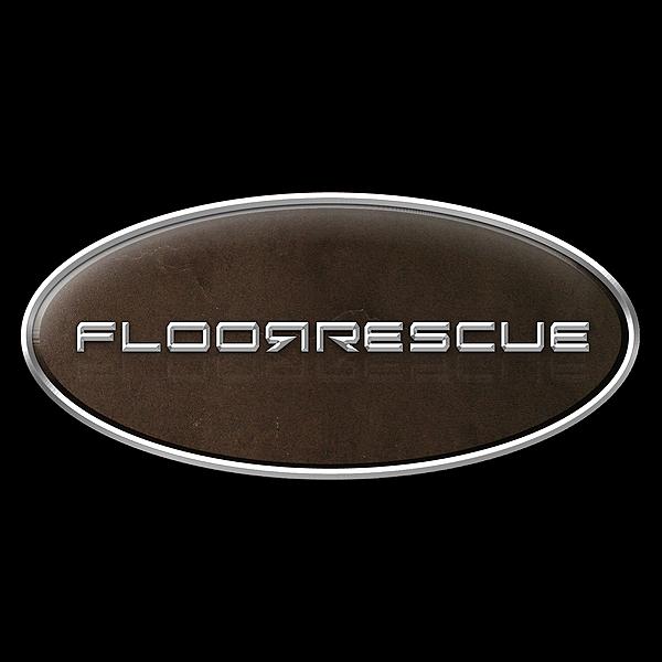 @FloorRescue Concrete Floors Website Link Thumbnail | Linktree