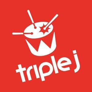 STRANGE UNIT Triple J Unearthed Link Thumbnail | Linktree