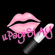 @upayislay Openings & Pricing Link Thumbnail | Linktree
