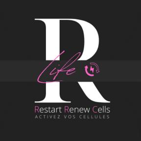 R Life - Activez vos cellules (FitlineNutriLife) Profile Image   Linktree