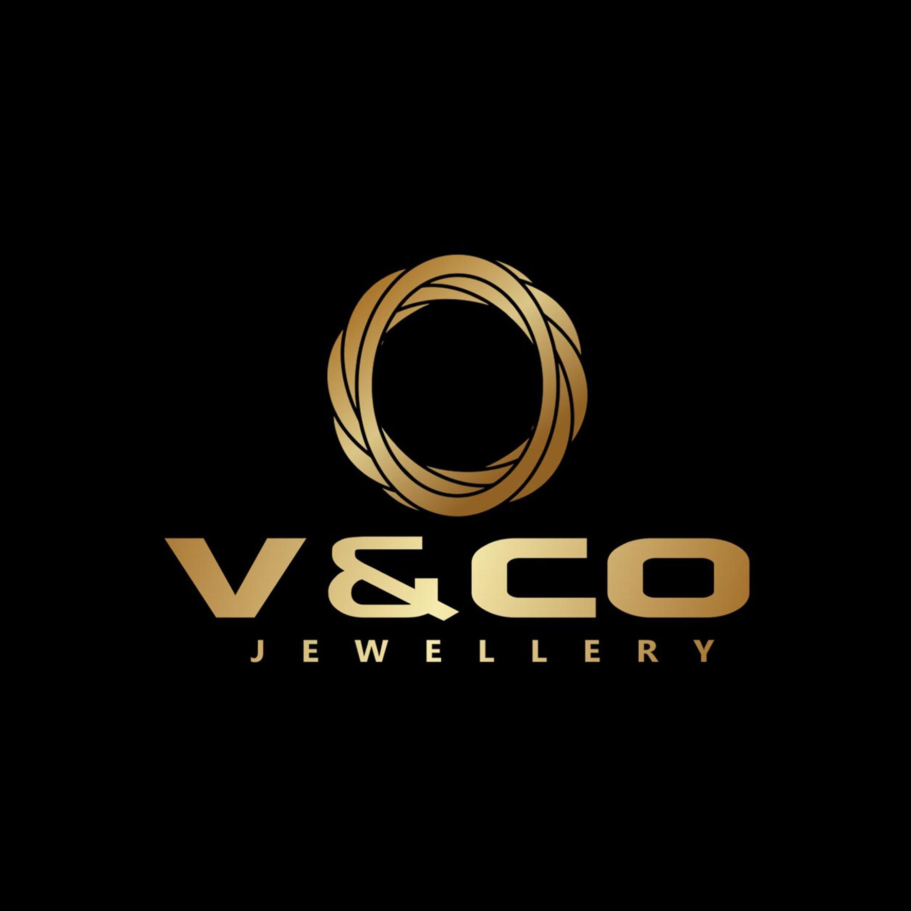 @vncojewellery Profile Image   Linktree