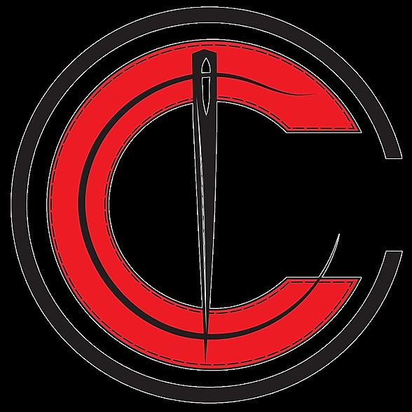 @CostumeIndustryCoalition Profile Image   Linktree