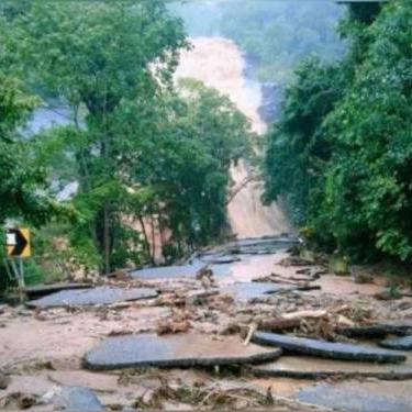 @sinar.harian Kajian secara menyeluruh perlu dibuat di Gunung Jerai Link Thumbnail | Linktree