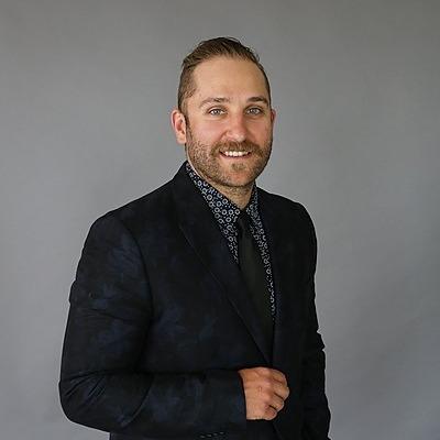 Talent Development Coach (coachdstone) Profile Image   Linktree