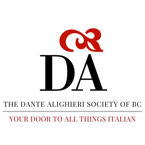 @ariannadagnino Arianna Dagnino at the Dante Alighieri Society of BC Link Thumbnail   Linktree