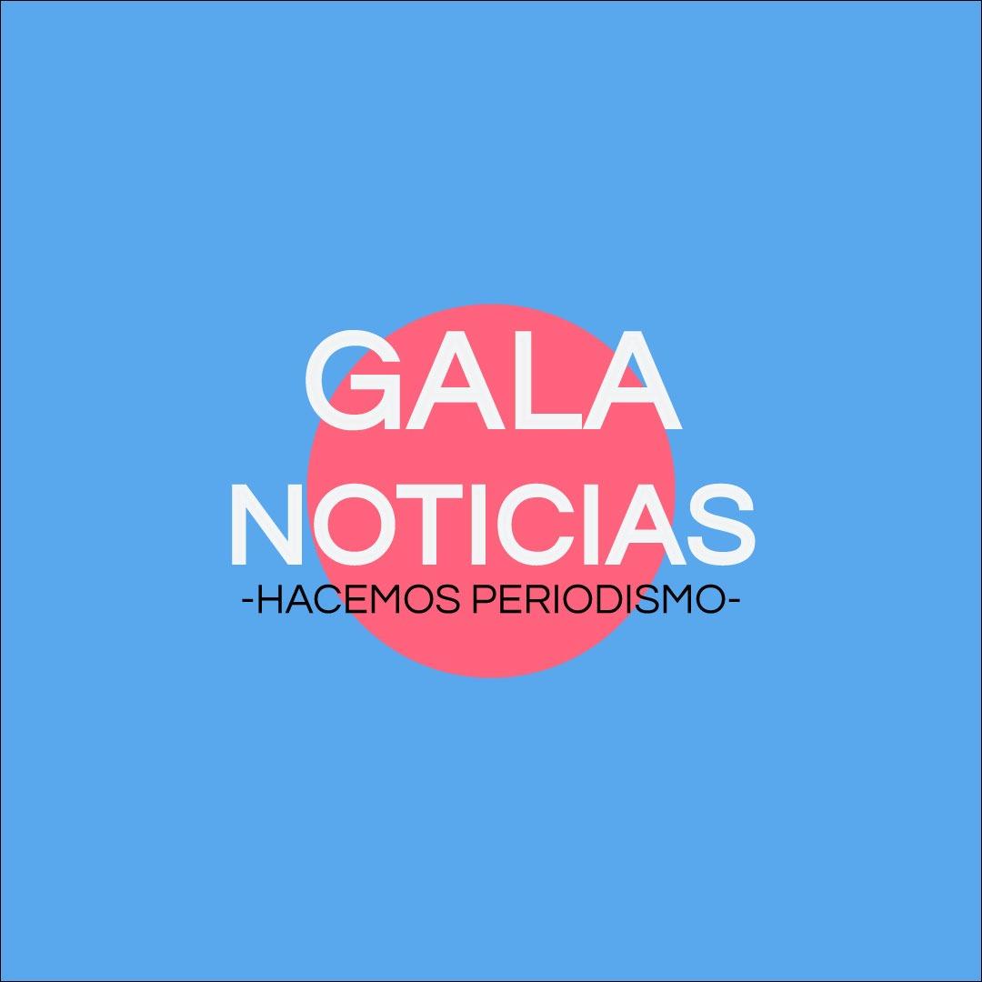 @galanoticias Profile Image   Linktree