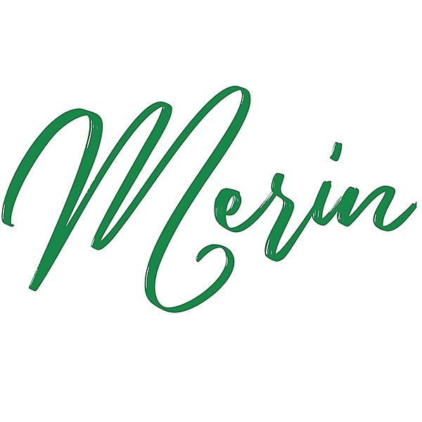 @MMerin Profile Image   Linktree