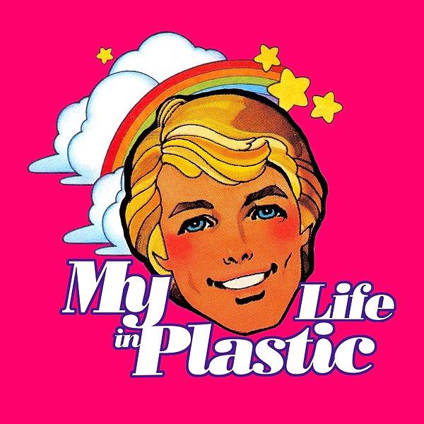 @mylifeinplastic Profile Image | Linktree