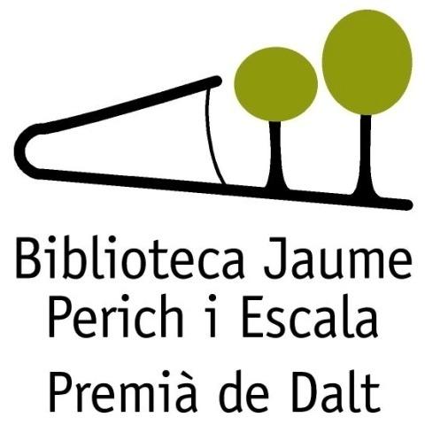 @bibjaumeperich Profile Image | Linktree