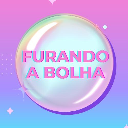 @furandoabolha Profile Image | Linktree