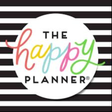 @DesireePlans 💖 Affiliate The Happy Planner *Affiliate Link Thumbnail | Linktree