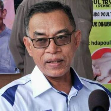 @sinar.harian FIM2021 disasar jana potensi pelaburan bernilai RM200 juta Link Thumbnail | Linktree
