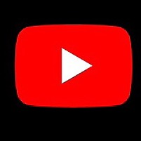 CONVERSATIONS INSIDE the MUSIC YouTube Link Thumbnail | Linktree