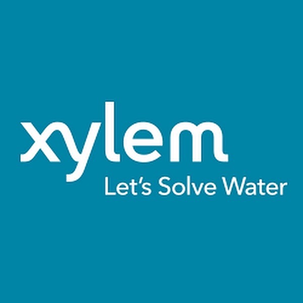 Xylem Inc. (Founding Sponsor)