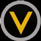 @SITUS.QQ.PKV.GAMES.TERPERCAYA (qqonline361) Profile Image | Linktree