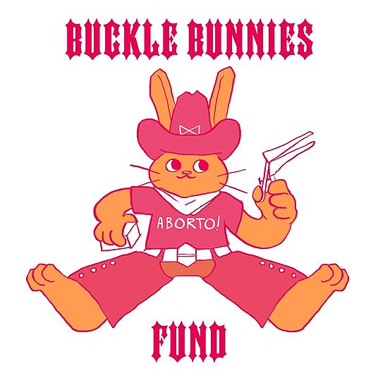 @bucklebunniesfund Profile Image   Linktree