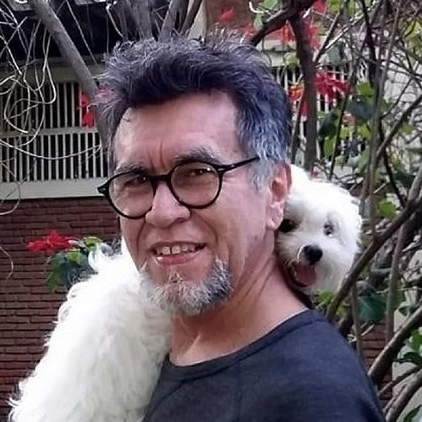 Prof. Guto Maia (prof.gutomaia) Profile Image | Linktree