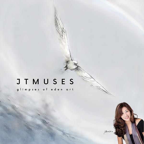 jtmuses (jtmuses) Profile Image | Linktree