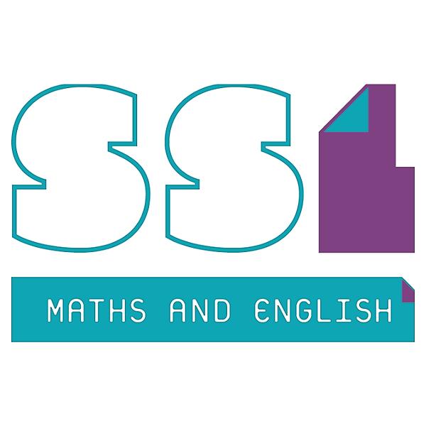 @Nafisa.Rahimi Super Smart Learners Link Thumbnail | Linktree