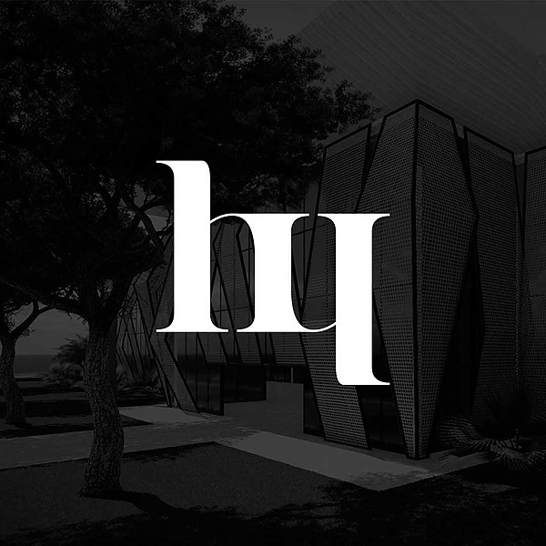 @homeygroupmallorca Profile Image | Linktree
