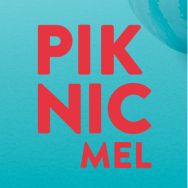 # 4 APR 4 PIKNIC FINALE - BEN UFO, MARCELLUS PITTMAN & MORE