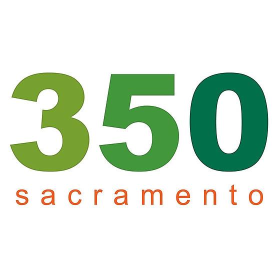 @350sac Profile Image   Linktree