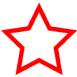 @tristarekapratama Profile Image | Linktree