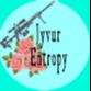 @jyvurentropy Profile Image   Linktree