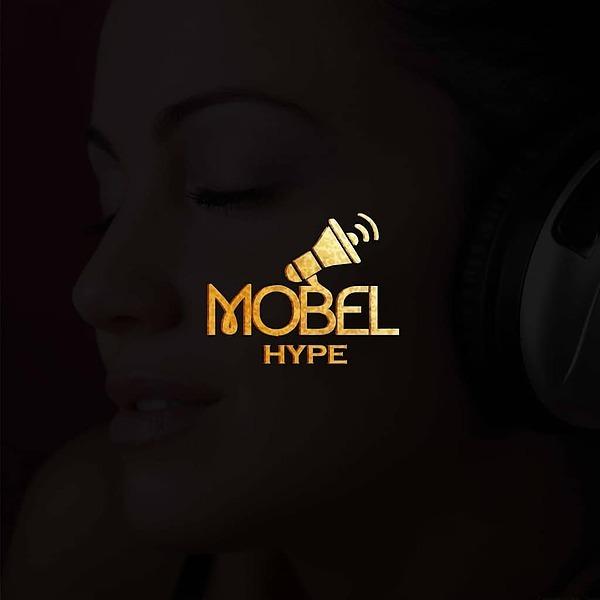 @mobelhype Profile Image   Linktree