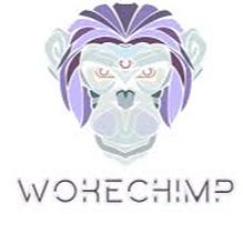 Wokechimp Mag