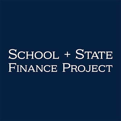 Student-Centered Funding (studentcenteredfunding) Profile Image | Linktree