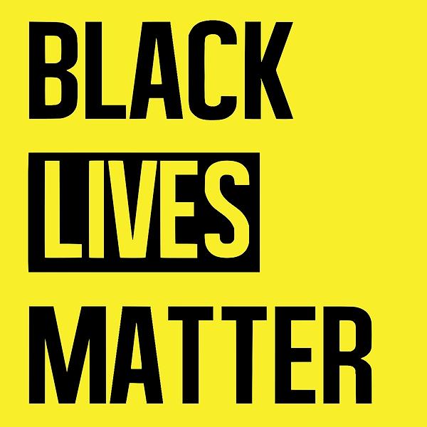 @mtjoyband BLACK LIVES MATTER Link Thumbnail   Linktree