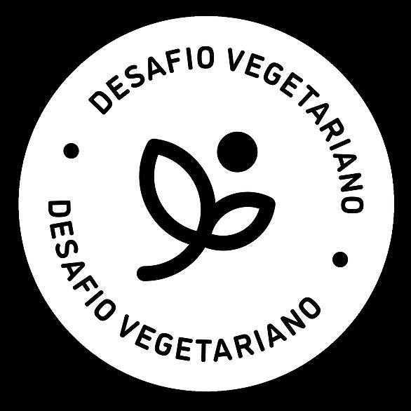 @desafiovegetarianopt Profile Image | Linktree