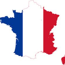 Reserve Wine Box: France (June)