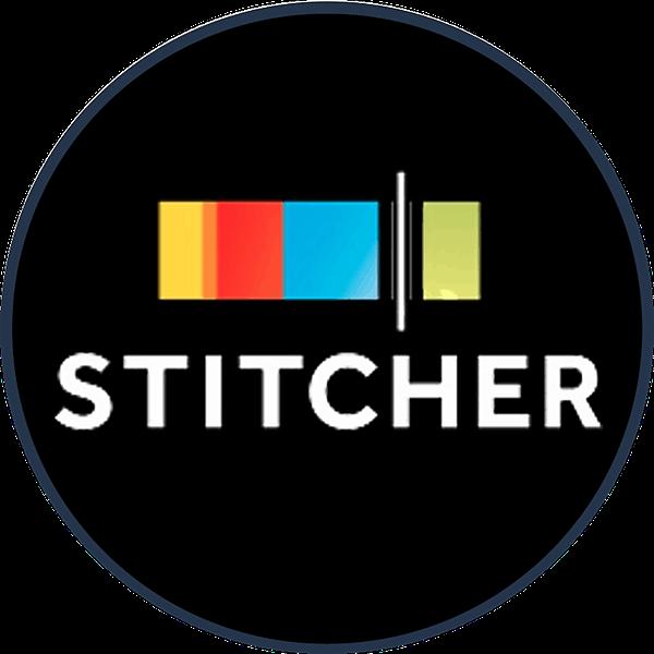 Verbal Diorama Stitcher Link Thumbnail   Linktree