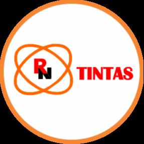 @rntintas Profile Image | Linktree