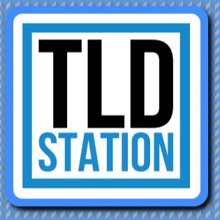 @ogmdomains TLD Station Link Thumbnail | Linktree