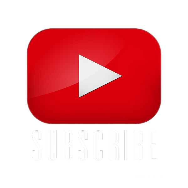 The Wizard Factory's Links YouTube Channel Link Thumbnail | Linktree
