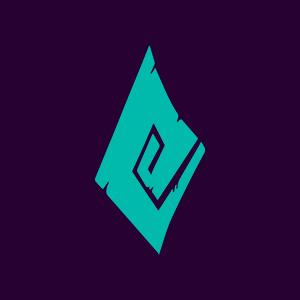 @Ethernalysrpg Profile Image | Linktree