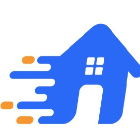We Buy Houses Arlington TX (webuyhousesarlingtontx) Profile Image   Linktree